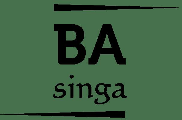 Basinga